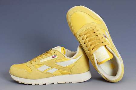 Font Chaussures Qui Reebok Maigrir Chaussures CxordeWB